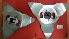 Hochleistungsakku f Robomow RS Serie 4.6 Ah MRK6105A