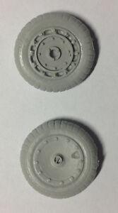 GMAJR2404-1-24-SCALE-FOCKE-WULF-DETAILED-Fw190-Late-RESIN-WHEELS-JERRY-RUTMAN