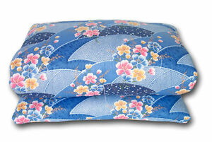 Image Is Loading Japanese Twin Shiki Futon Sleeping Mat