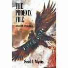 The Phoenix File: A Nation of Slaves by Read I Myers (Paperback / softback, 2012)