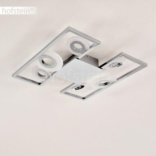 LED Design Decken Lampen Leuchten Flur Dielen Wohn Schlaf Zimmer Beleuchtung