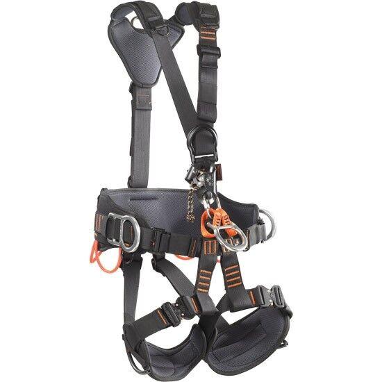 SKYLOTEC Rescue Pro 2.0 G-1083-AL  Material de Trabajos verdeicales y Rescate