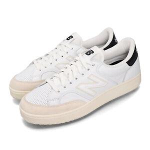 New-Balance-PROCT-C-White-Ivory-Black-Men-Women-Unisex-Casual-Shoes-PROCTCBA-D