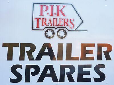 pik_trailer_spares