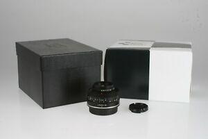 Meyer-Optik-Goerlitz-Lydith-3-5-30mm-fuer-Canon-EF-18-01-00017-034-Neu-unbenutzt-034