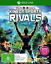 thumbnail 52 - Xbox-One-Games-Choose-Your-Own-Title-FREE-Next-Day-Post-from-Sydney