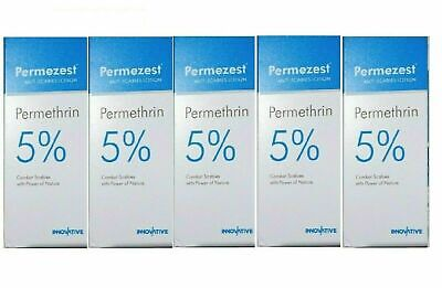 Ivermectin pills for humans