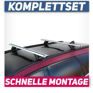 Alu-Dachtraeger-fuer-Opel-Zafira-B-Family-07-14-mit-Loechern-kompl-V-IR