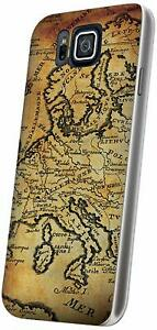 Celly-Phone-Case-Cover-for-Samsung-Galaxy-Alpha-Europe-DesignAward