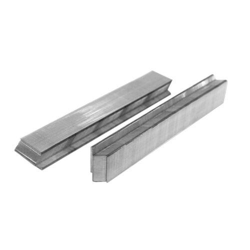 meite Hardwood type 10.3mm Diameter 7mm Length V Nails