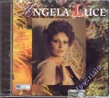 ANGELA LUCE - IPOCRISIA CD