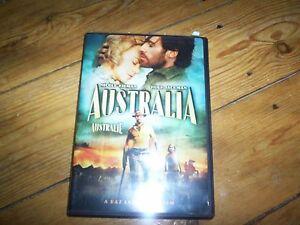 DVD-AUSTRALIA-nicole-kidman-amp-hugh-jackson