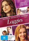 Laggies (DVD, 2015)
