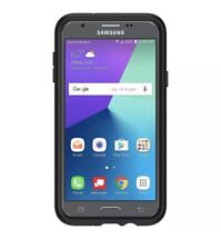 new product f0a4e c6199 OTTERBOX Symmetry Series Case for Samsung Galaxy J7 Black