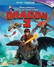 How to Train Your Dragon 2 Blu-ray 5689907001