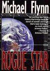 Rogue Star by Michael Flynn (CD-Audio, 2012)