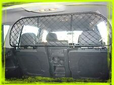 Trennnetz Trenngitter Hundenetz Hundegitter für OPEL Zafira bis 2011