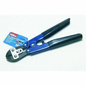 Draper 12951 4854 Centre Cut Bolt Cutters 750mm