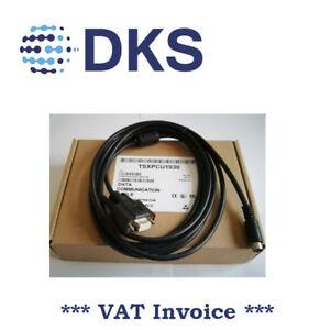TSXPCU1030-RS232-PLC-Program-Cable-for-Schneider-TSX-PLC-001275