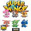 Super-Wings-Schuh-Pins-Crocs-Clogs-Disney-Paw-Patrol-Cars-jibbitz-Geburtstag Indexbild 1