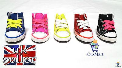 Perro Protector Anti Deslizamiento Zapatillas Zapatos Botas 4 un./set