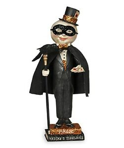 Bethany-Lowe-Halloween-The-Magic-Man-TD7638-New