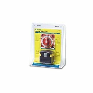 Blue-Seas-7650-Systems-Add-a-Battery-Solenoid-2-Battery-Bank
