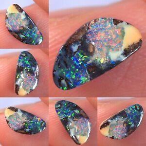 1-3-TCW-Natural-AUSTRALIAN-Boulder-Opal-Stone