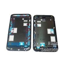 HTC Incredible S Front Schale Cover Gehäuse LCD Display Rahmen Original Neu