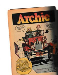 5th-app-ARCHIE-ANDREWS-1st-app-Jalopy-PEP-25-200-00-MLJ-PUBLISHING-1942