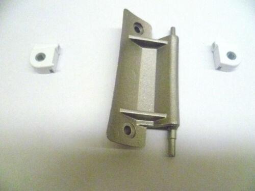 Lager Waschmaschine Wäschetrockner C00119413 C00118056 Hotpoint Türscharnier