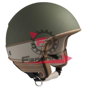l Auto-motorsport 138.104g-faa-07d Helm Cgm 104g Nairobi Auto & Motorrad: Teile