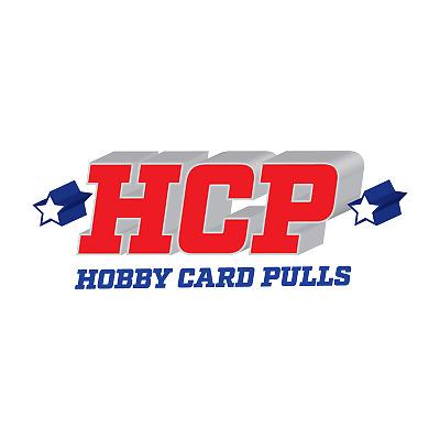 Hobby Cards FB