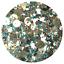 thumbnail 112 - Hemway Epoxy Glitter Resin Art Pigments Metallic Ultra Clear Colour Sparkle