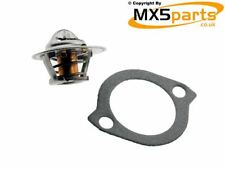 MX5 Thermostat & Gasket Set Mazda MX-5 Eunos Mk1 Mk2 Mk2.5 1.6 1.8 1989>2005