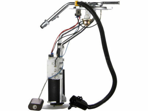 For 1989-1991 Buick Regal Fuel Pump and Sender Assembly Spectra 88214NK 1990