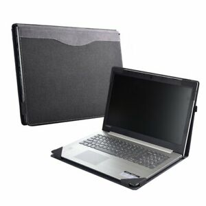 For-Lenovo-Ideapad-330-15-6-034-Laptop-Sleeve-Case-Detachable-Cover-Protective-Skin