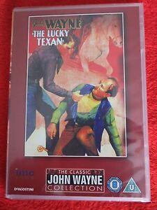 The-lucky-Texan-DVD-starring-John-Wayne-new-still-sealed