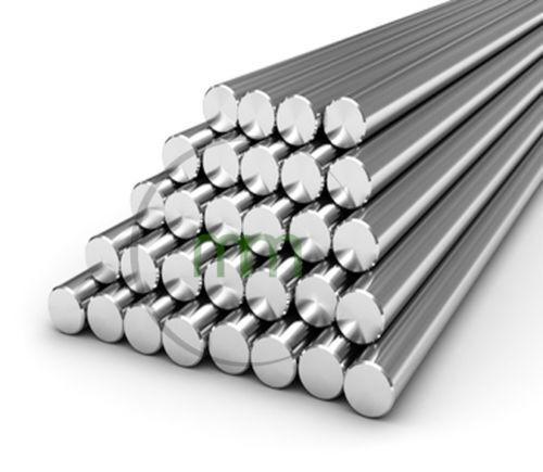 "8mm 1/"" Diameter Select Length A4 MARINE GRADE Stainless Steel Round Bar//Rod"