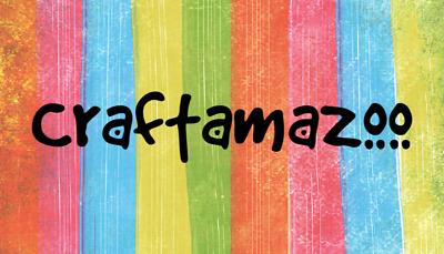 Craftamazoo
