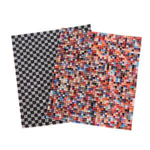 1-12-Doll-house-DIY-tile-sticker-for-doll-house-bathroom-accessorieUPR8Y