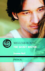 The Secret Doctor by Joanna Neil (Paperback, 2010)