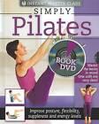 Simply Pilates by Hinkler Books PTY Ltd (Hardback, 2010)