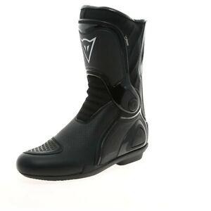 Dainese R TRQ Tour GoreTex Boots Size 41, Motorbikes