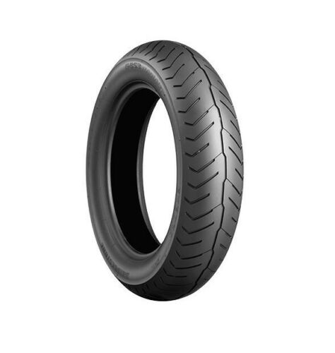 Bridgestone G853  150//80R16 Radial Front Tire