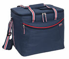Polar Gear Luxury Family Cooler Bag 30 Litres 8 Hours Picnic Day out Camping