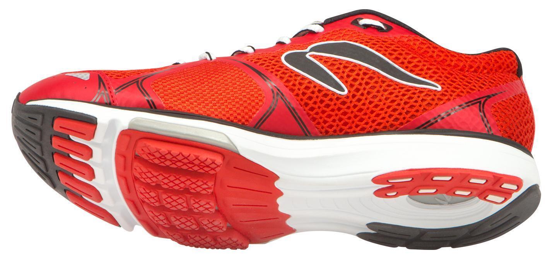 nouveauton Fate II 2 Homme Chaussures De Course Sport Formation Athlétisme Triathlon NEUF