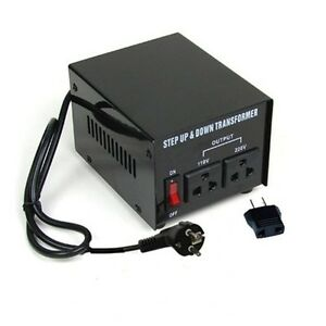 750-Watt-Voltage-Converter-Transformer-Heavy-Duty-Step-Up-Down-750W-110-220V