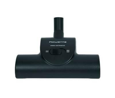Rowenta spazzola Parquet Softcare Comfortline Powerline RH74 RH75 RH76 RH77 RH78