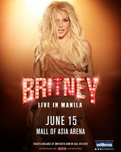Britney-Spears-Live-in-Manila-Concert-Tickets-3x-Lower-Box-A-Section-205